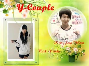 y couple